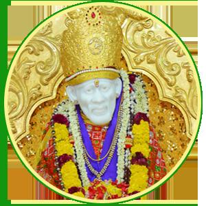 Sai Baba Anantha Alayam – Potraiyadi, Kanyakuamri